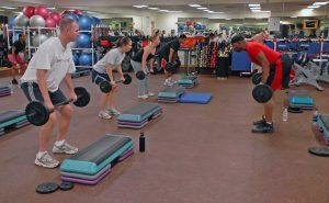 Urheilun harrastaminen ja oheisharrastukset