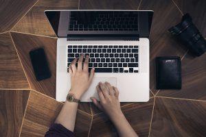 Nettikasinot – harrastus täynnä riskejä ja mahdollisuuksia