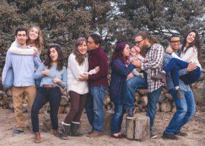 Perheen yhteiset harrastukset – viisi vinkkiä kesään