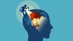 Psykologian perusteet: Näin viihdeteollisuus luo uskollisuutta